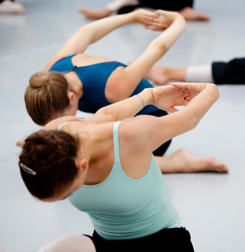 Pilates Tase1