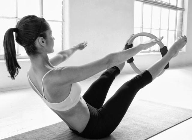 Pilates Tase2